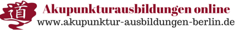 Akupunktur-Ausbildungen online und in Berlin,Claudia Kuhly