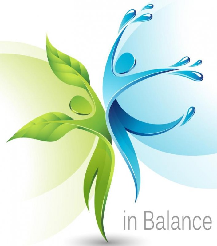 in Balance eng.jpg