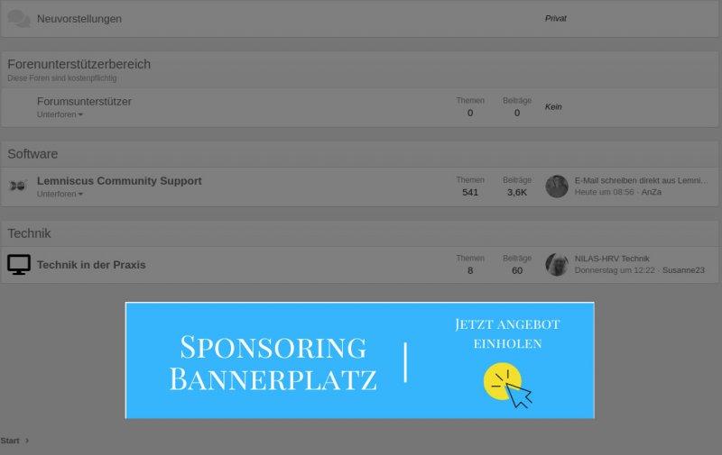 sponsoringbanner.jpg