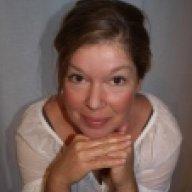 Rondholz nackt brigitte ☼ Warum