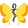 Informationen für Heilpraktiker