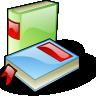 Empfehlenswerte Bücher